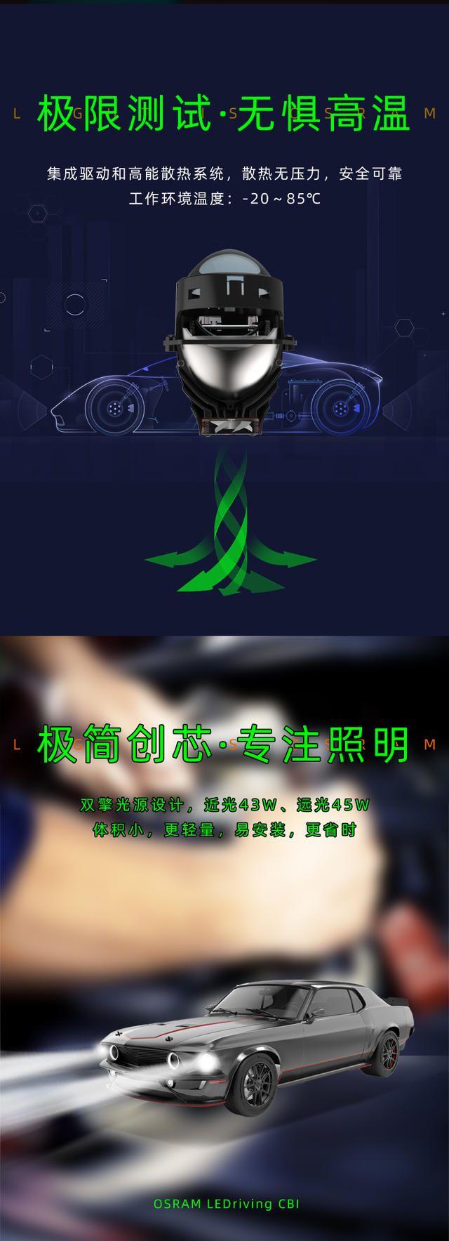 mmexport1583122288337.jpg